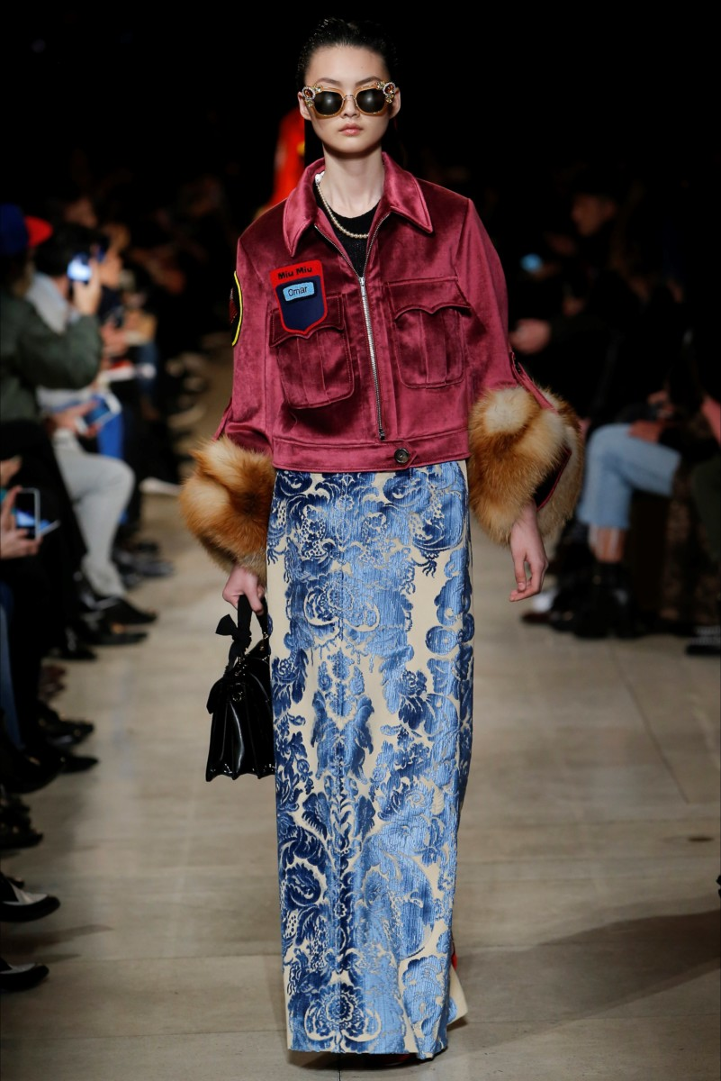 miu-miu-via-vogue-broccato-e-velluto