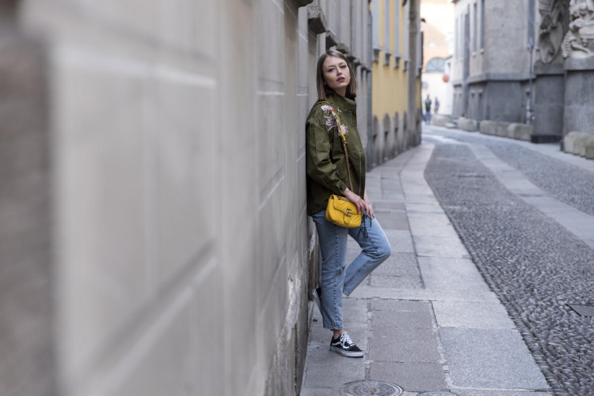 blogger italiana