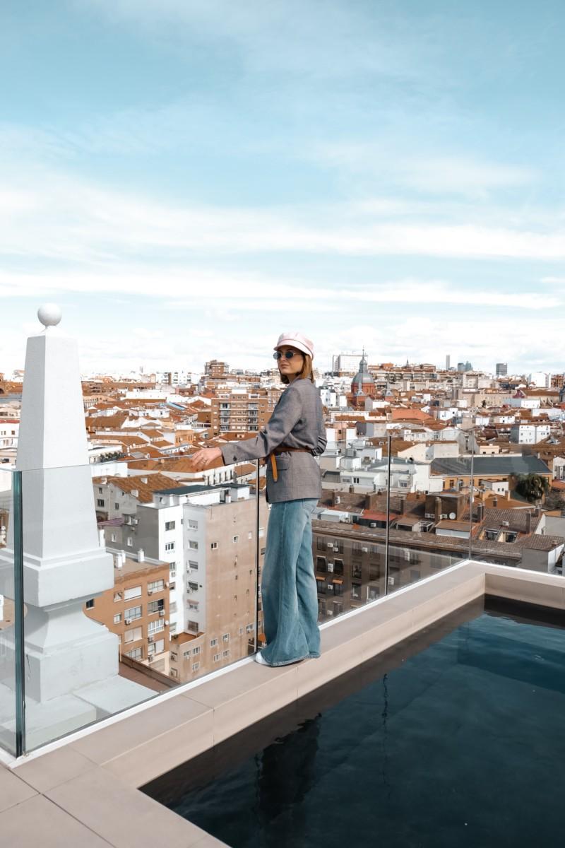 cosa vedere a Madrid in 3 giorni luoghi di interesse