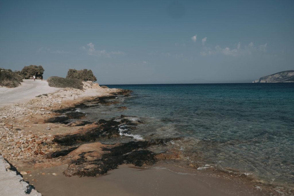 Isola di naxos 5