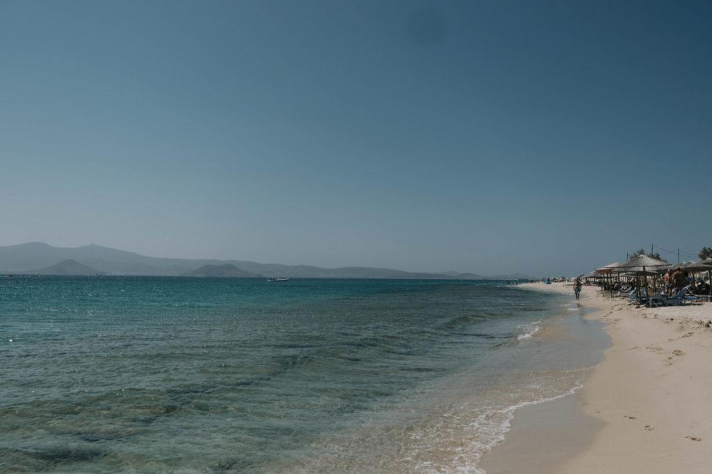 monumenti isola di naxos