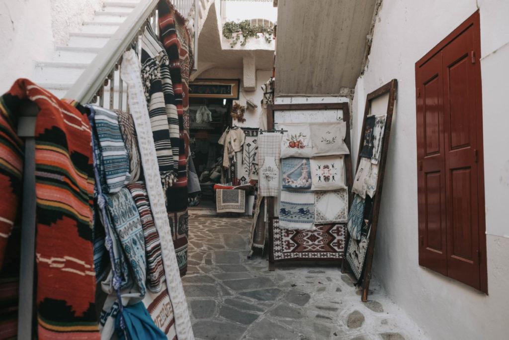 isola di Naxos 2