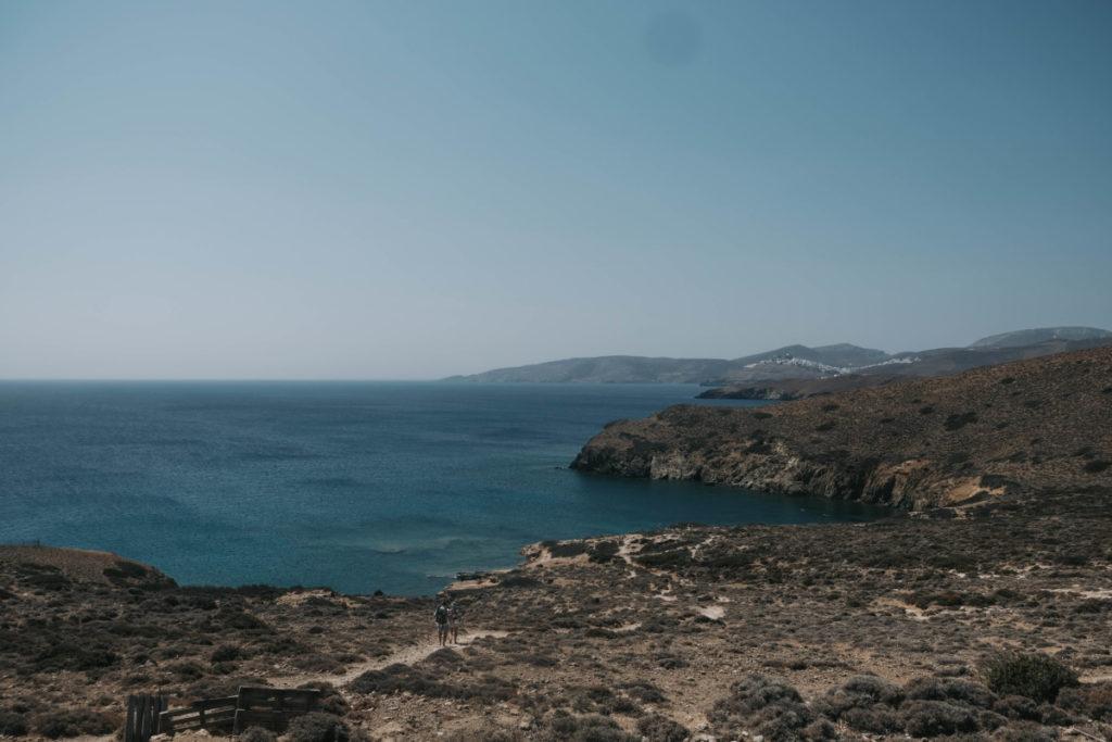 Cinque giorni ad Astypalea 10