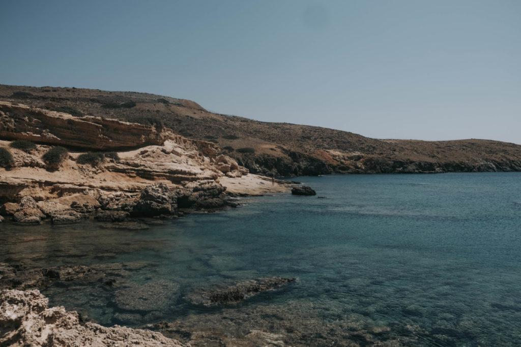 Cinque giorni ad Astypalea 15