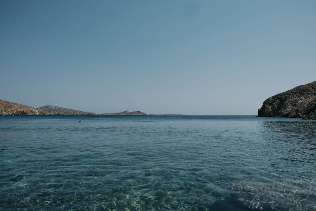 Cinque giorni ad Astypalea 14