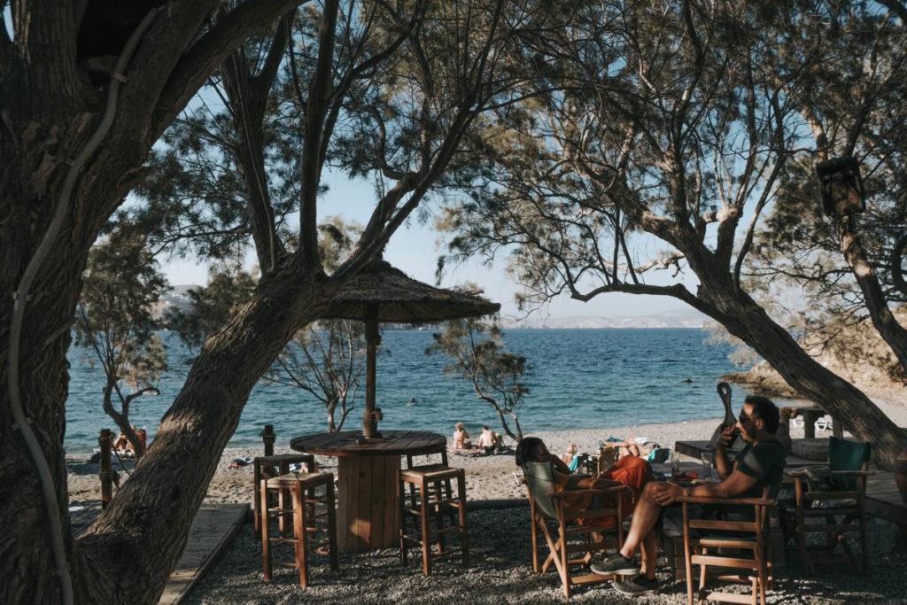 Cinque giorni ad Astypalea 17