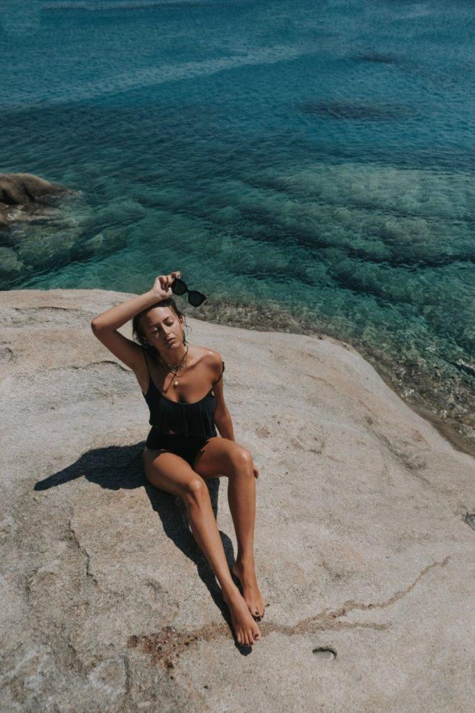 Una settimana a Naxos 2