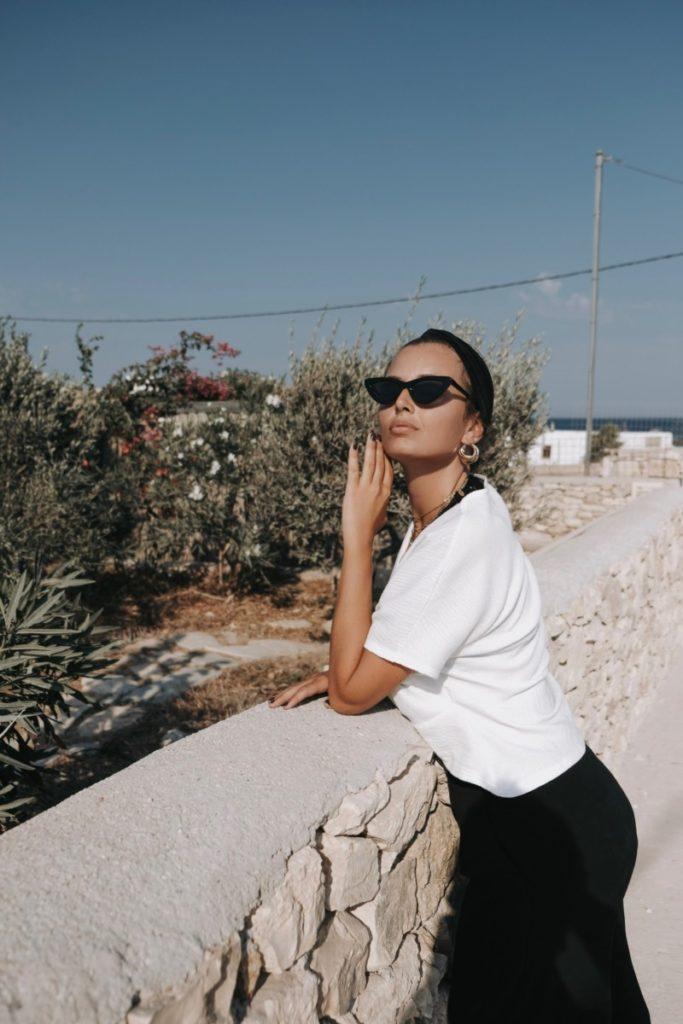 isola di naxos spiagge 2
