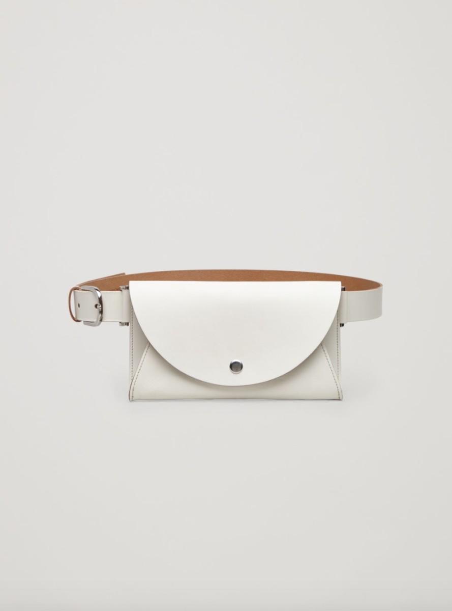 The most trendy bags of this season | La Petite Robi Noire